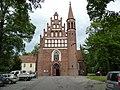 Kościół p.w NMP Królowej Pokoju - panoramio (4).jpg