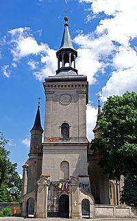 Kościół pw. w. Trojcy Osieczna.jpg
