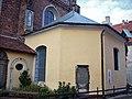 Kożuchów-05-kościół-kaplica.jpg