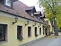 Koenigs Wusterhausen - Kirchplatz (Church Square) - geo.hlipp.de - 42740.jpg