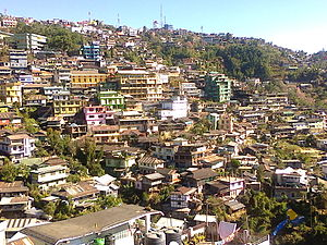 Kohima City.jpeg