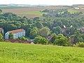 Kohlberg (Hill), Pirna 121947074.jpg