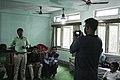 KolMeetupJune17 - Probuddho Ganguly & Sumit Surai 01.jpg