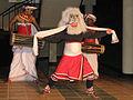 Kolam Dance, Sri Lanka 0596.jpg
