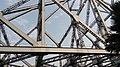 Kolkata Howrah Bridge IMG 20181215 094305.jpg