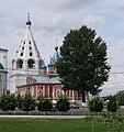Kolomna ChurchTheotokosTikhvin.JPG