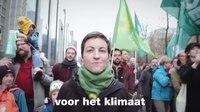 File:Kom naar de grootste Klimaatmars die Nederland ooit gezien.webm