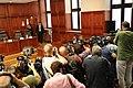 Komisja Śledcza ds. Amber Gold - przesłuchanie Katarzyny P.jpg