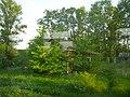 Konakovsky District, Tver Oblast, Russia - panoramio (75).jpg