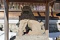 Kono-jinja Miyazu Kyoto Pref05n3000.jpg