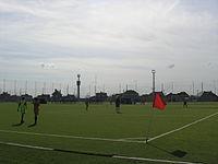 Konoplyov football academy-9732.JPG
