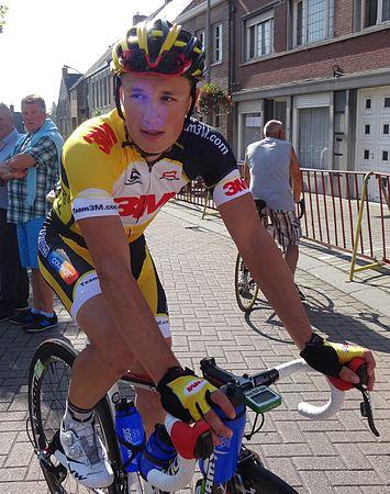 Koolskamp (Ardooie) - Kampioenschap van Vlaanderen, 19 september 2014 (B17).JPG