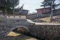 Koprivshtitsa 035.jpg
