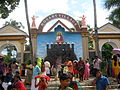 Koratty Muthy Thirunaal IMG 5492.JPG