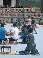 Korea-Gojong Mangosun Jinchangeon-01.jpg