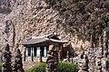Korea-Jinan-Tapsa and Stone Pagodas 3736-07.jpg