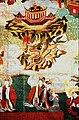Korea-NT-296-Chiljangsa.Obulhoe.Gwaebul.taeng-detail-Dosolcheongung.jpg