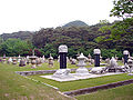 Korea-Tongdosa-06.jpg
