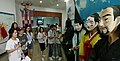 Korea Gangneung Danoje Festival 06 (14327187245).jpg