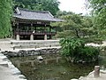 Korean.Folk.Village-Minsokchon-09.jpg