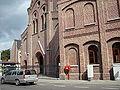 Kortrijk Sint-Antoniuskerk -1.JPG