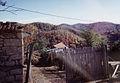 Kosovo 030.jpg