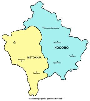 Kosovo regioni sr.png