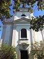 Kostel sv. Jana Křtitele 3.jpg