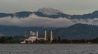 Kota Kinabalu City Mosque 0019.jpg