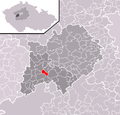 Kotopeky BE CZ.png