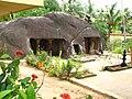 Kottukkal Rock -cut-cave Temple kollam 03.jpg