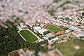 Kozani municipal stadium.jpg