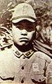 Kozuka kinshichi.jpg