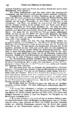 Krafft-Ebing, Fuchs Psychopathia Sexualis 14 158.png