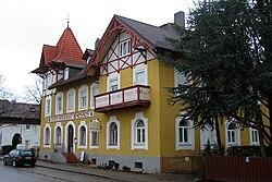 Kraillinger Hof.JPG