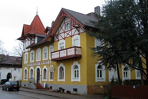 Kraillinger Hof