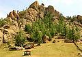 Krajobraz w Parku Narodowym Gorchi-Tereldż 47.JPG