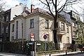 Krakow budynek Grottgera 32.jpg