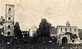 Krasny Brod monastyr 1930.jpg