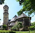Krefeld, St. Heinrich, 2013-05 CN-02.jpg