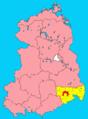 Kreis Dresden Land.PNG