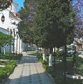 Kremasti Rhodes.jpg