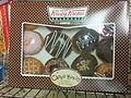 Krispy Kreme Donuts.jpeg