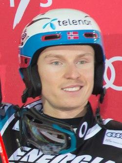 Kristoffersen Henrik 2017.jpg