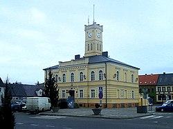 Krobia Wikipedia