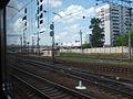 Kryukovo station (4669338915).jpg