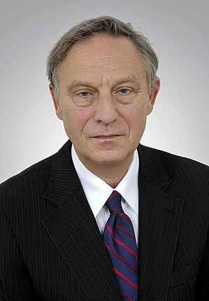 Krzysztof Piesiewicz - Krzysztof Piesiewicz (2010)