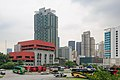 Kuala Lumpur Malaysia Tenaga-Malaysia-PMU-Galloway-01.jpg