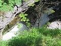 Kuhfluchtwasserfälle Farchant 3.jpg
