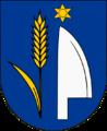 Kulpin - Grb.png